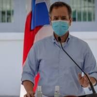 San Juan anuncia $4 millones en ayudas para microempresarios