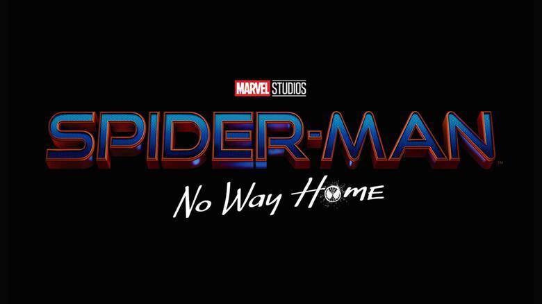 Spider-Man 3 nombre oficial