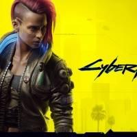 Cyberpunk 2077: se atrasa el lanzamiento de su parche 1.2 gracias al reciente hackeo