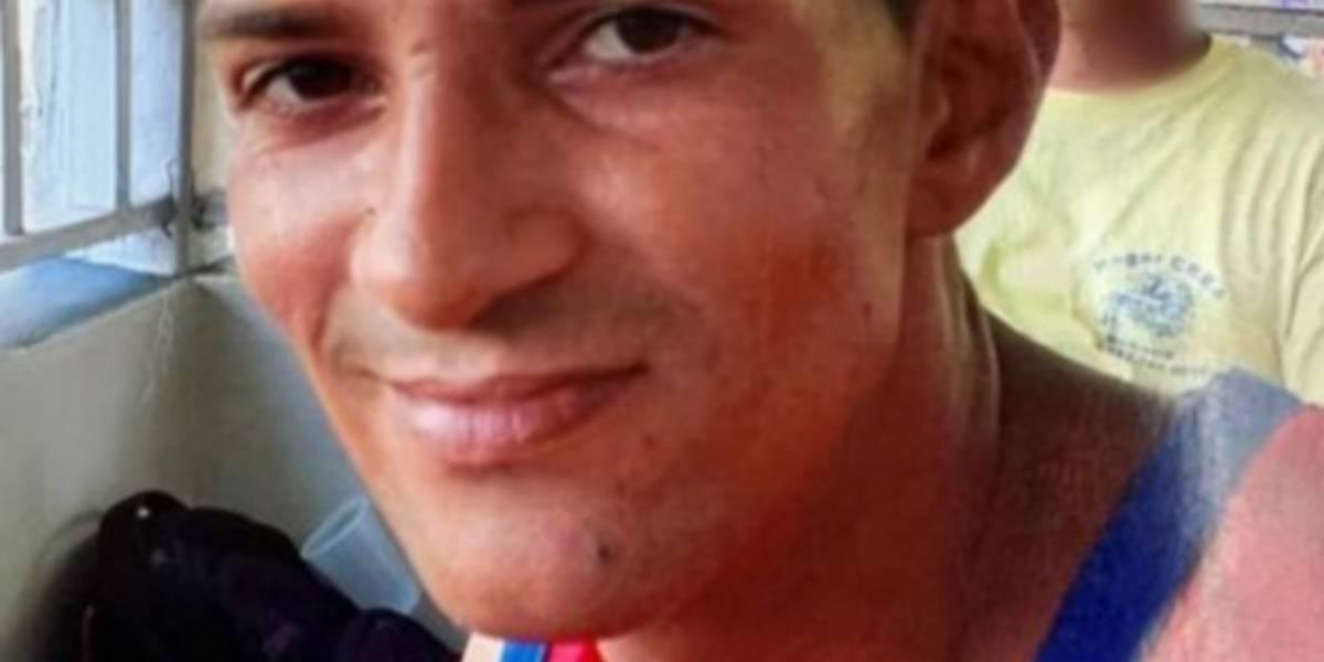 Buscan a hombre desaparecido en Gurabo
