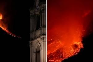 https://www.metrojornal.com.br/social/2021/02/25/videos-apocalipticas-mostram-erupcao-gigantesco-vulcao-etna-na-italia.html