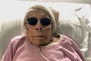 https://www.metrojornal.com.br/social/2021/02/25/idosa-de-105-anos-se-recupera-de-covid-19-e-diz-que-segredo-para-saude-e-mistura-com-gin.html