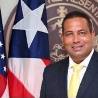 Alcalde de Humacao se mantiene en aislamiento tras contacto con positivo de COVID-19