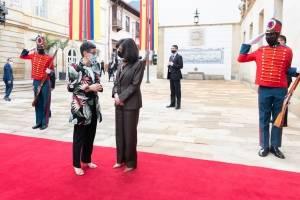 https://www.publimetro.com.mx/mx/noticias/2021/02/26/venezuela-gonzalez-laya-reitera-a-colombia-el-apoyo-de-espana-al-proceso-de-paz-y-a-la-acogida-de-migrantes-venezolanos.html