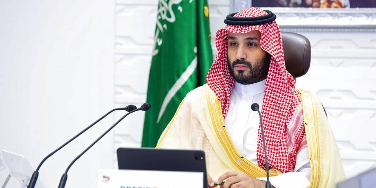 Príncipe heredero saudí aprobó el asesinato de Khashoggi — Informe de EEUU