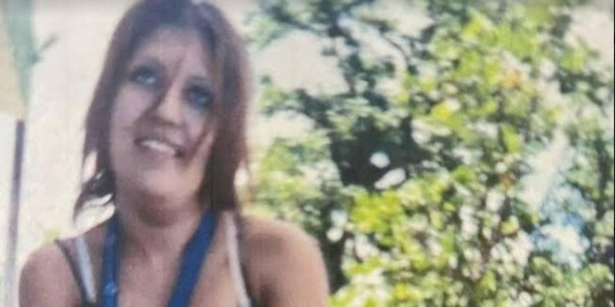 Buscan a joven de 20 años desaparecida en Aguadilla