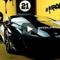 """Daddy Yankee estrena su canción """"Problema"""""""