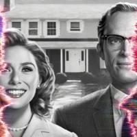 WandaVision: explicando la escena post créditos del episodio 8