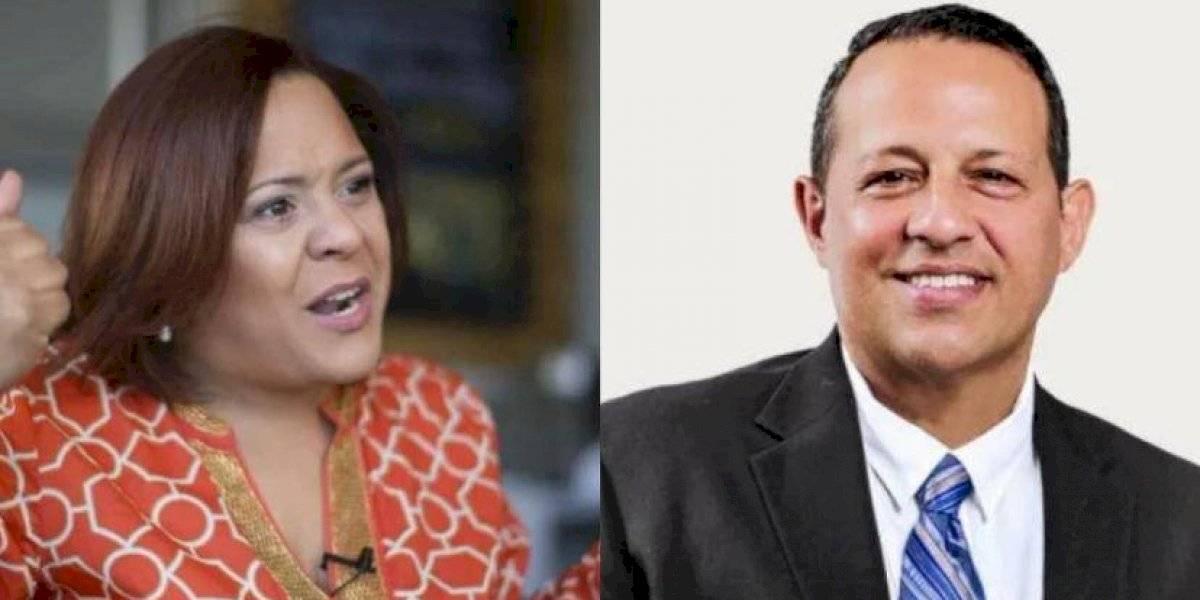 Recuento en Aguadilla sigue en pie, Supremo falla contra Roldán