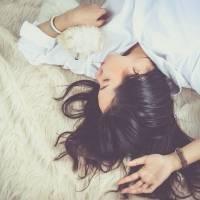 Ciencia: así es cómo dormir ayuda a tu memoria