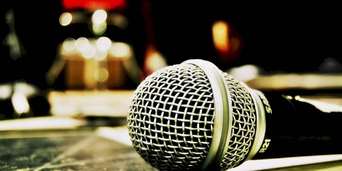 Rap puertorro sin payola: primer trimestre