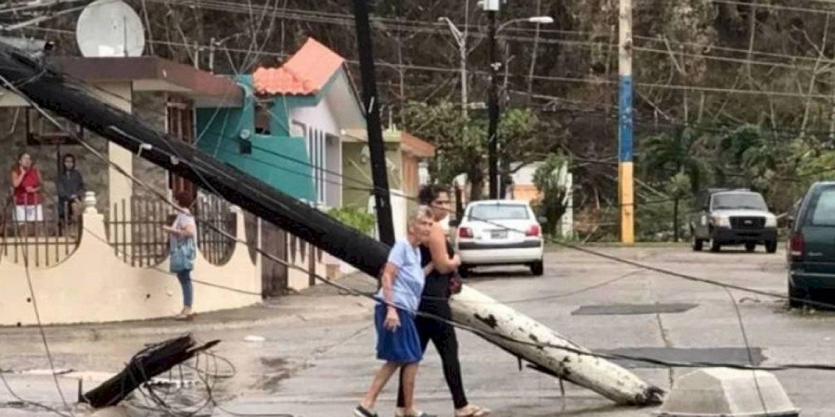 Puerto Rico no ha podido utilizar 89% de fondos de ayuda asignados por FEMA