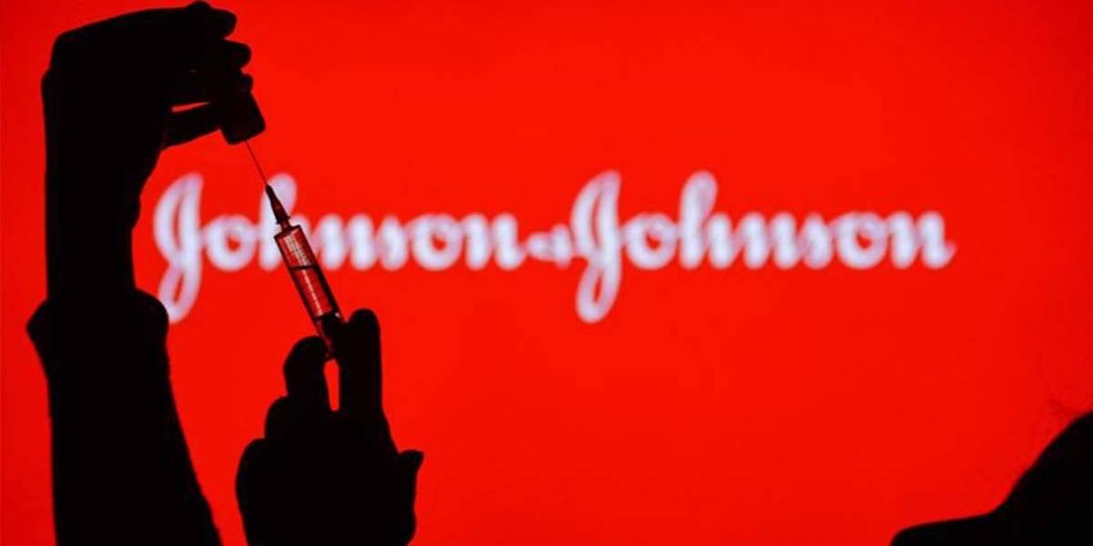 Johnson & Johnson tendrá que pagar 2 mil millones a pacientes con cáncer causado por uno de sus talcos
