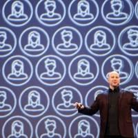 Facebook quiere sumar tecnología de reconocimiento facial a sus lentes inteligentes, pero…