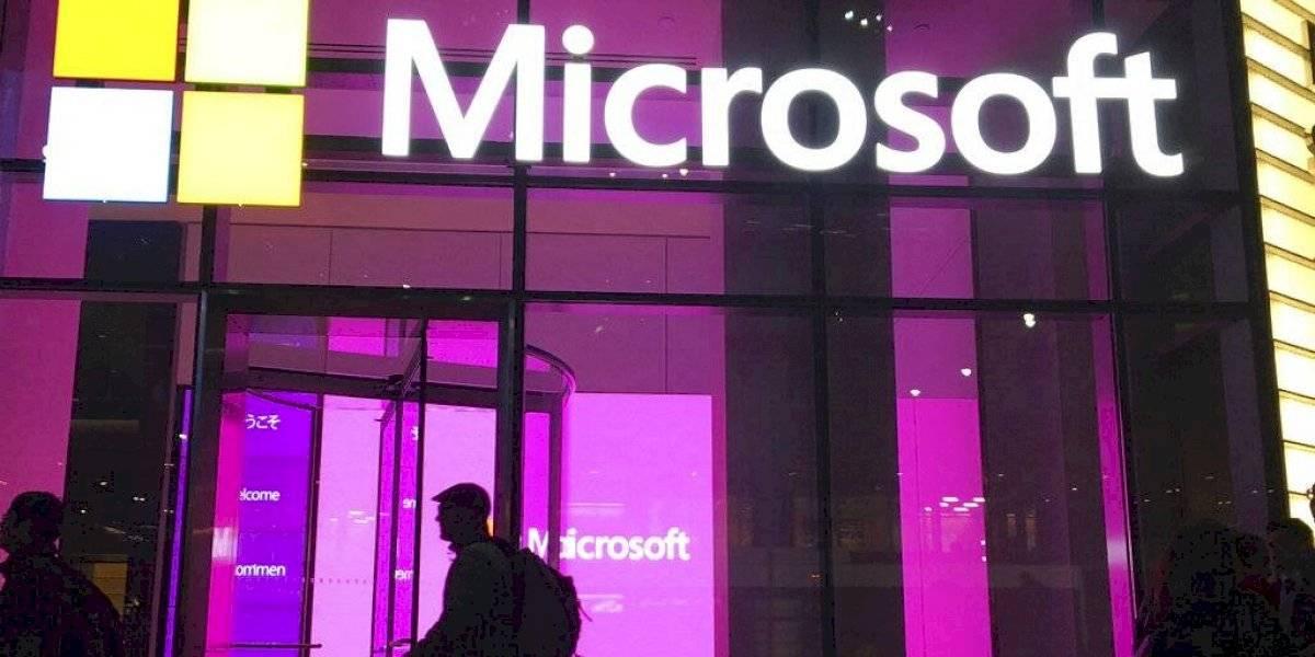 Microsoft aplaza indefinidamente regreso de sus empleados a la oficina