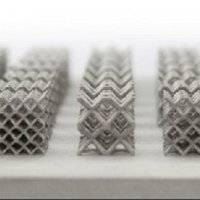 Científicos chilenos lideran diseño de metamaterial que aísla las vibraciones y es capaz de funcionar en las naves espaciales