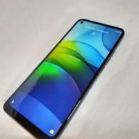 Moto G9 POWER review: mucho poder con una cámara ambigua [FW Labs]   Noticias de Buenaventura, Colombia y el Mundo