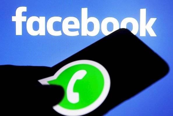 La empresa de mensajería más popular en el mundo, WhatsApp, está presente en más de 180 países.