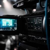Tiroteo se desata en medio de transmisión en vivo de periodista en Estados Unidos
