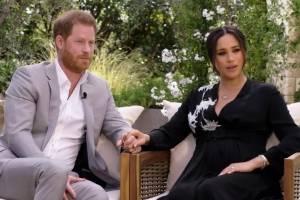 https://www.metrojornal.com.br/foco/2021/03/06/homenagem-que-o-principe-harry-fez-seu-filho-archie-em-entrevista-oprah-winfrey.html