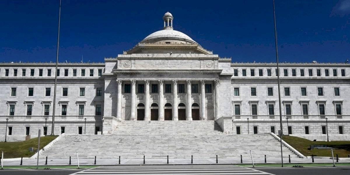 Senado aprueba asignación de $20 millones para entidades de labor social