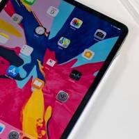 Apple presentaría sus nuevos AirTags, AirPods, iPad Pro y Apple TV en dos semanas