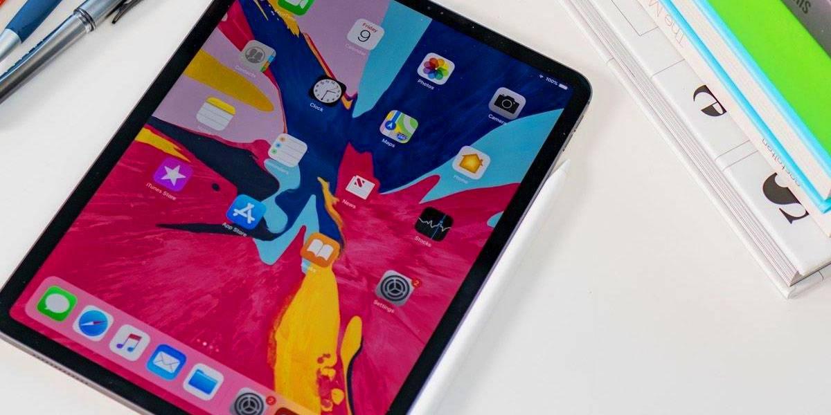 iPad mini Pro 2021 no sería tan mini, ni sería tan Pro, según las últimas filtraciones
