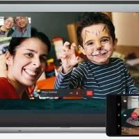 WhatsApp web al fin soporta videollamadas de escritorio