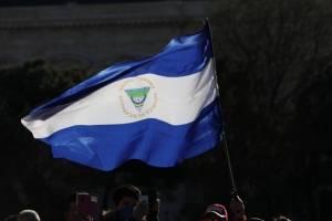 https://www.publimetro.com.mx/mx/noticias/2021/03/05/nicaragua-la-oea-llama-a-la-liberacion-de-mas-de-100-presos-politicos-en-nicaragua.html