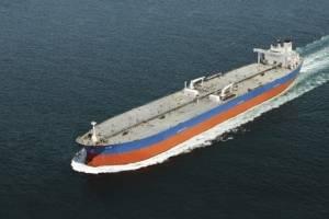 https://www.publimetro.com.mx/mx/noticias/2021/03/05/yemen-los-huthis-autorizan-a-la-mision-de-la-onu-para-que-acceda-al-petrolero-safer-tras-meses-de-retraso.html