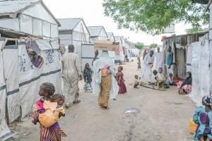 https://www.publimetro.com.mx/mx/noticias/2021/03/05/nigeria-secuestrados-unos-60-ninos-y-mujeres-en-una-aldea-del-estado-nigeriano-de-zamfara.html