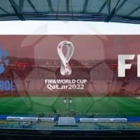 Ministerio Público recomendó parar fútbol en Brasil por COVID-19 ¿Eliminatorias, Copa Libertadores, Copa Sudamericana, Copa América?
