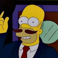 Los Simpson: ¿Cuántos doppelgänger tiene Homero Simpson?