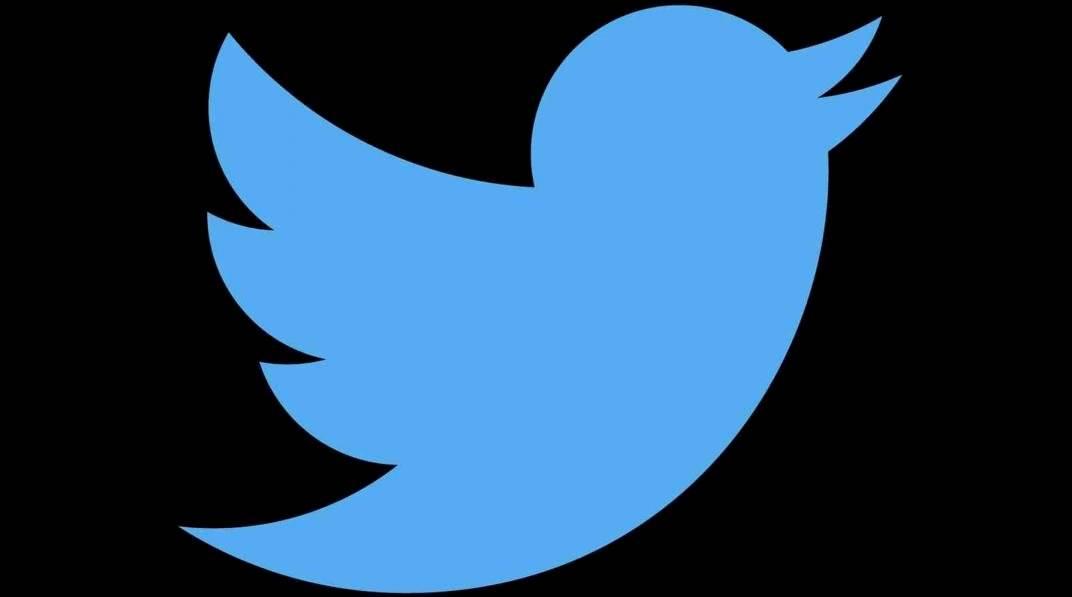 Twitter nueva función
