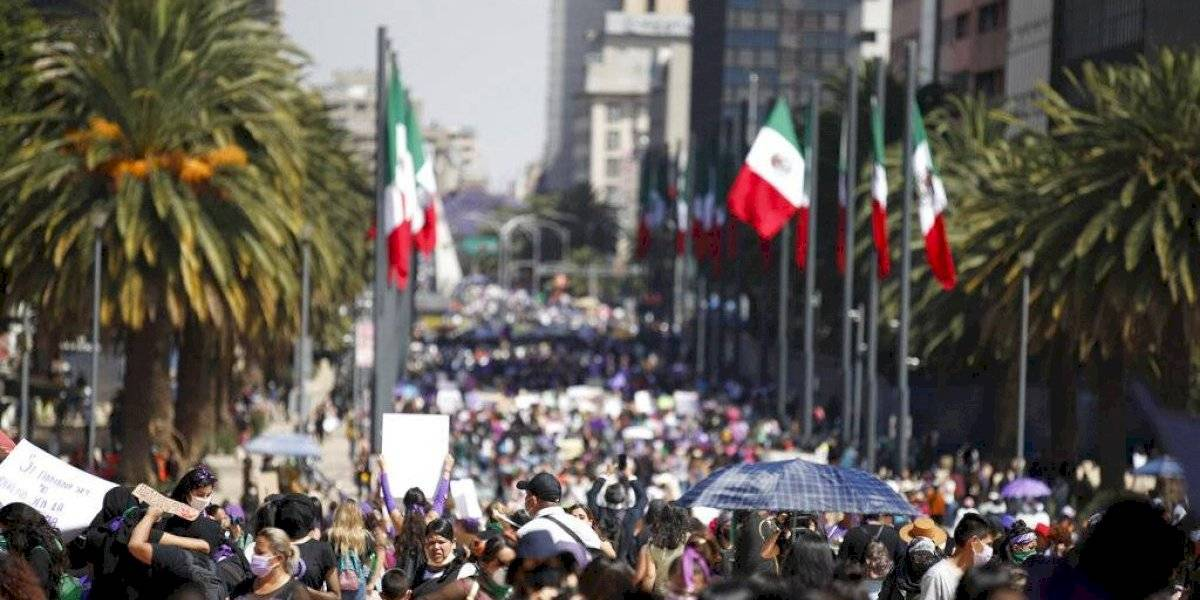 Suprema Corte de México declara inconstitucional penalizar el aborto en ese país