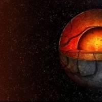 Científicos han detectado por primera vez actividad tectónica en un exoplaneta ¿significa que es habitable?
