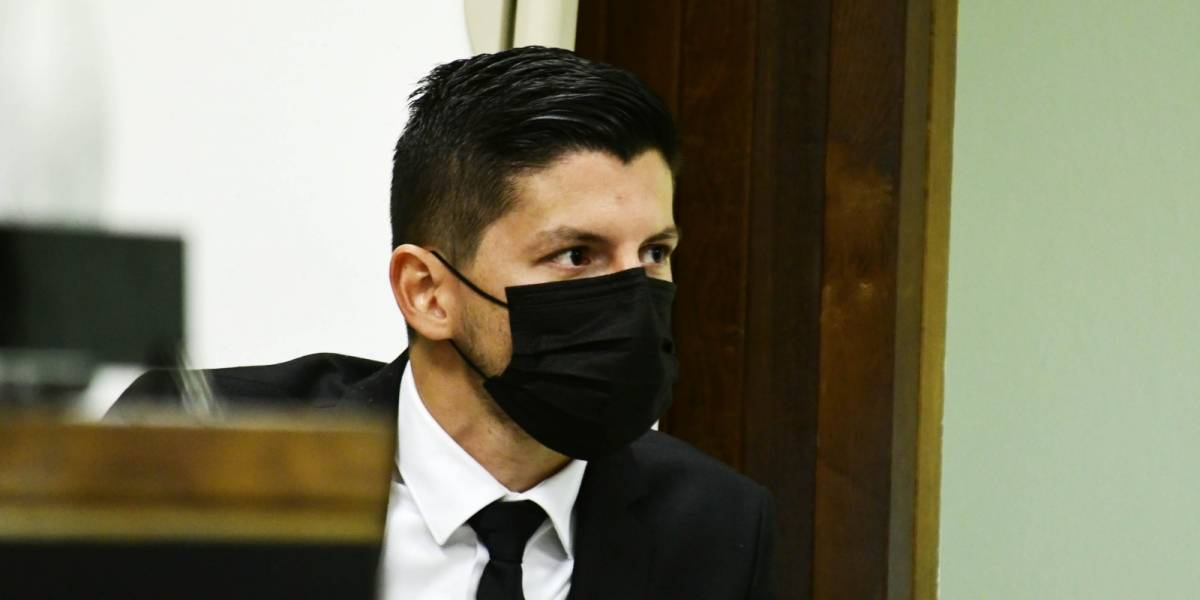 """PNP quiere que investiguen a abogados de la ACLU por """"apoyar"""" candidatura de Manuel Natal"""