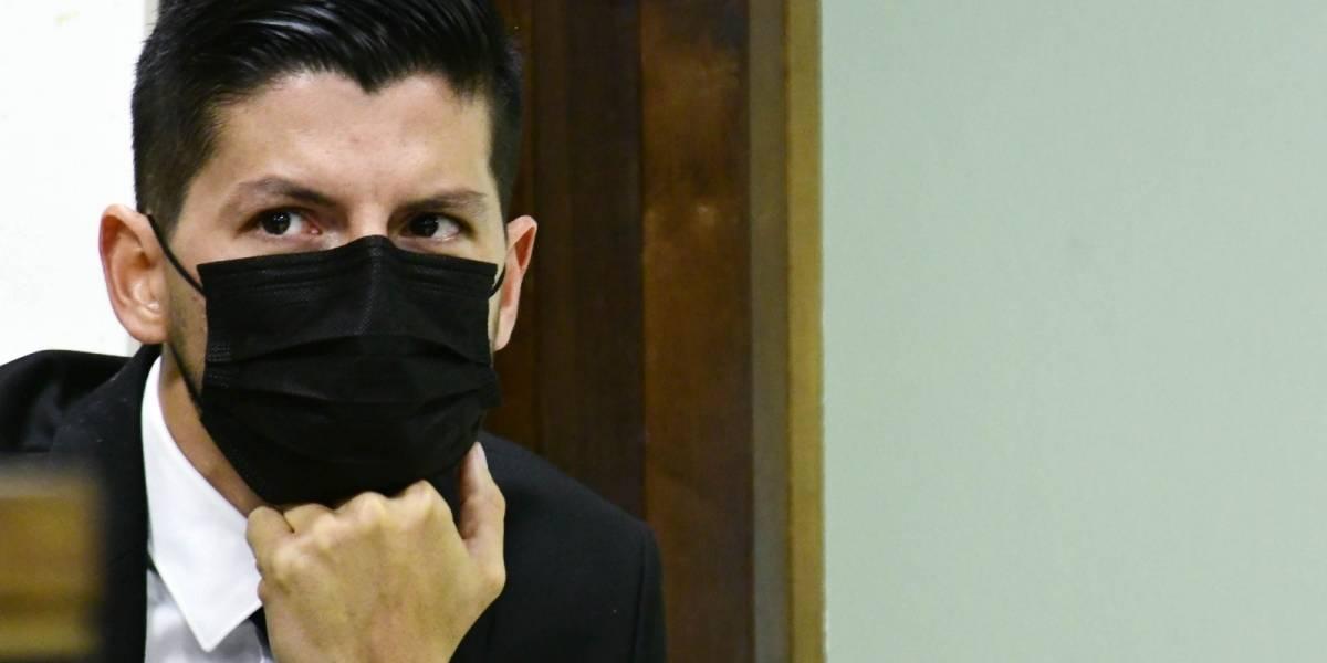 Emplazan a Manuel Natal a denunciar abuso de poder en Cuba