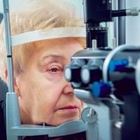 En el Día Mundial del Glaucoma: Alimentos que ayudan a la visión