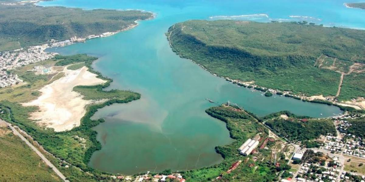 Guánica celebrará sus fiestas de pueblo este fin de semana
