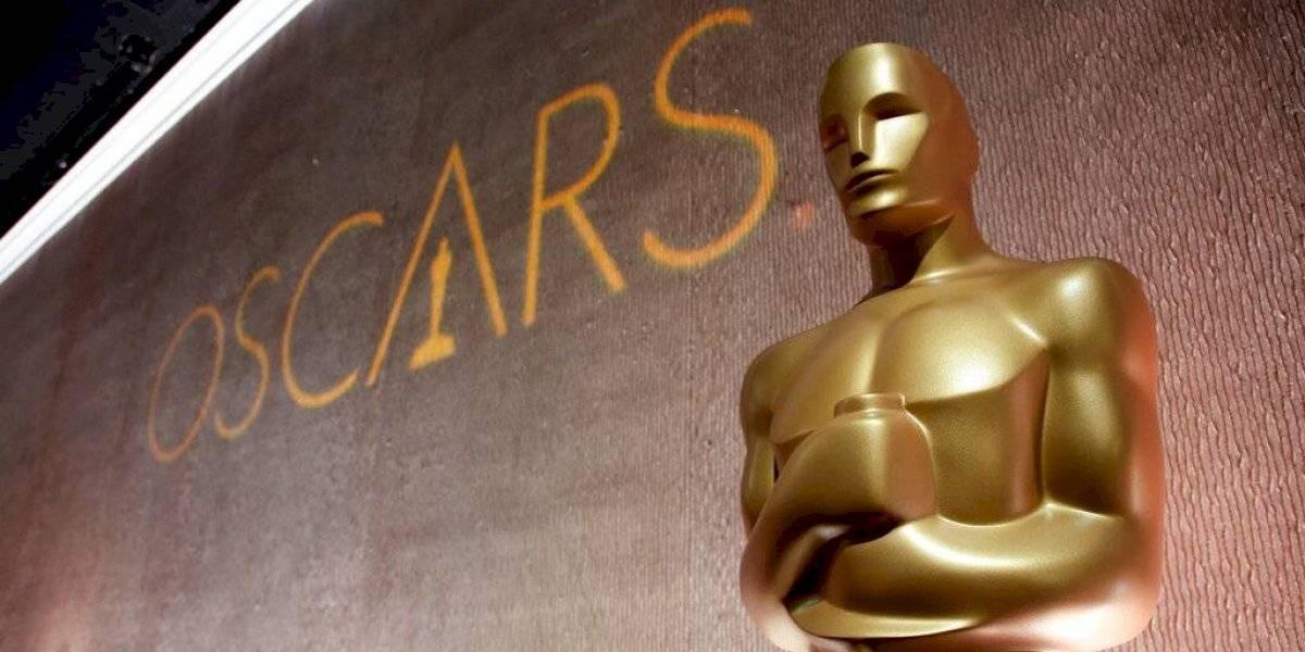 Premios Óscar se enfrentan en entrega a una nueva normalidad