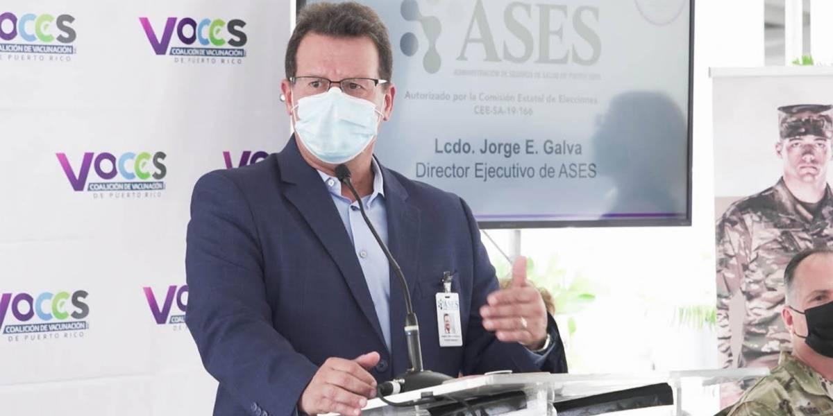 En manos de ASES polémica por tarifas a psicólogos que brindan servicios bajo el Plan Vital