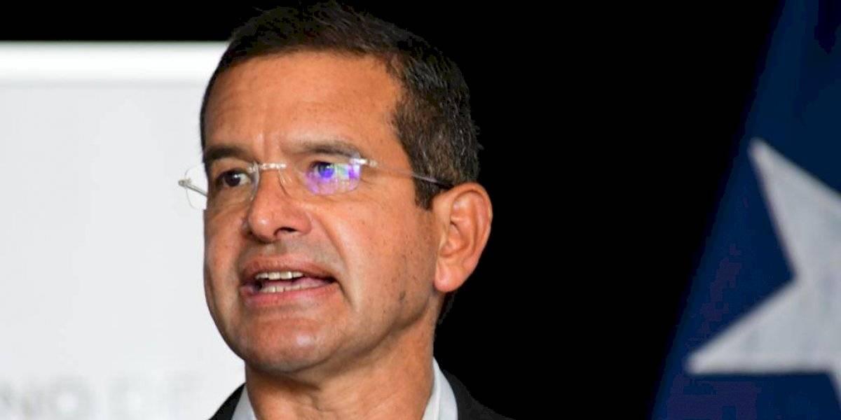 Gobernador radicará medida para aumentar el crédito por trabajo