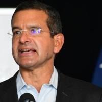 Pierluisi expresa que hay que respetar el libre movimiento tras protesta en Culebra