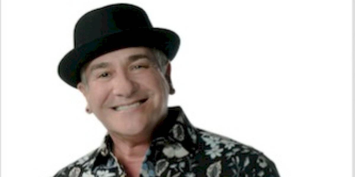 Wapa Televisión lamenta fallecimiento de Albert Rodríguez