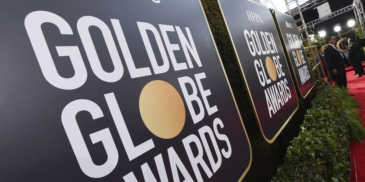 Ante indignación, NBC no transmitirá Globos de Oro de 2022
