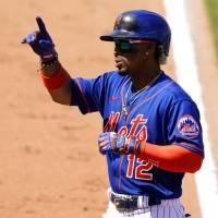 MLB: Cae número de peloteros extranjeros por 4to año seguido