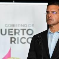 Gobernador restablece las siete reservas naturales que habían sido eliminadas