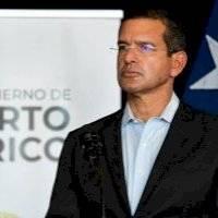 Alcalde exige a Pierluisi medidas más severas en contra del COVID-19