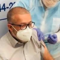 Puerto Rico tiene la tasa de positividad más alta en pruebas moleculares de COVID-19 en Estados Unidos